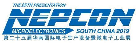electronics manufacturing expo